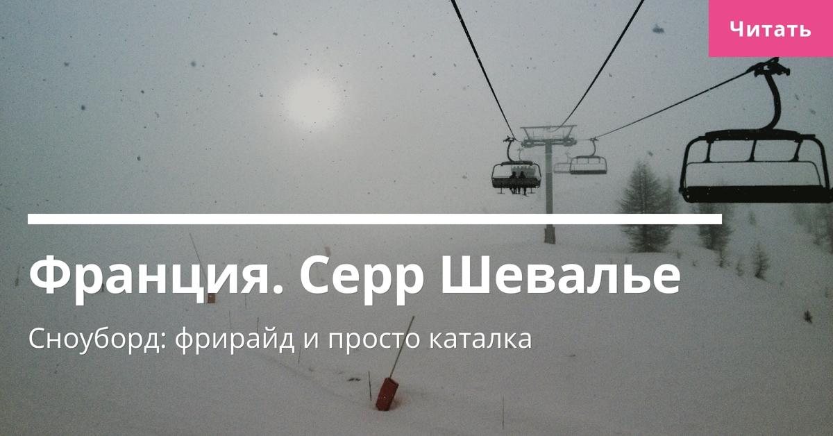 facebook_63ec428acd