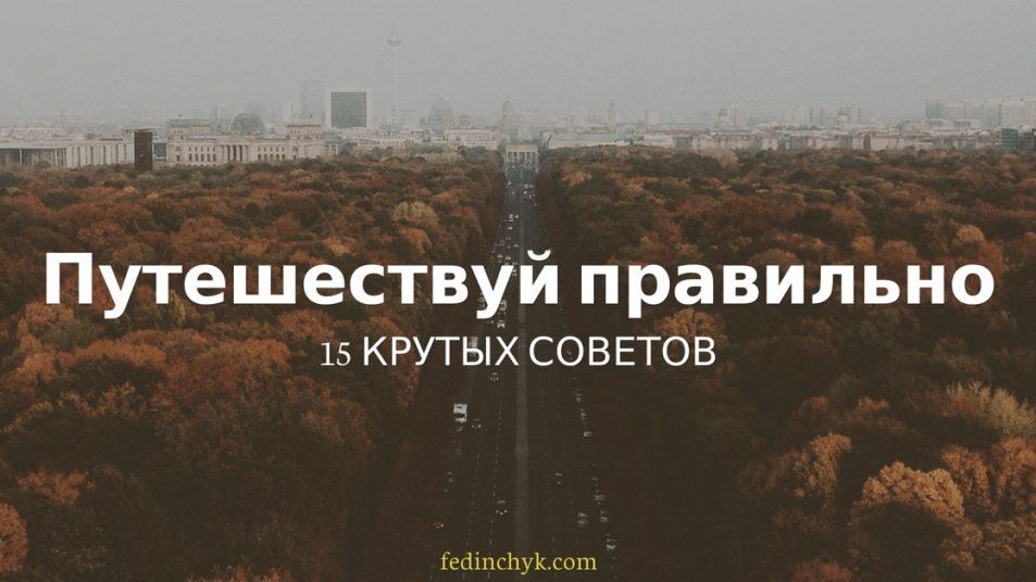 facebook_04a12a6015